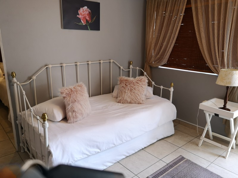1bed-apartment (2)