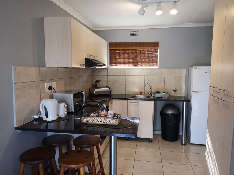 1bed-apartment (3)