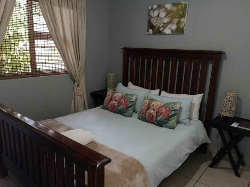 1bed-apartment (5)