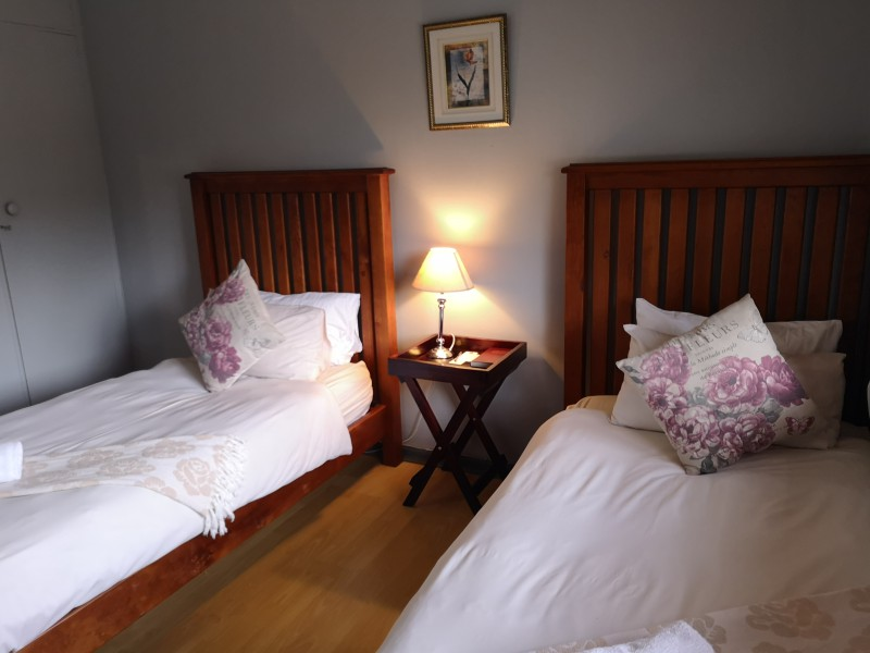 3-BEDROOM-House (4)
