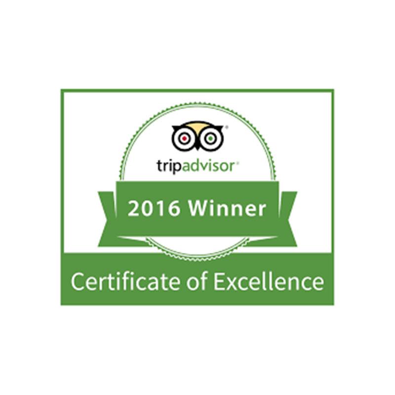 awards_0000_Tripadvisor-2016