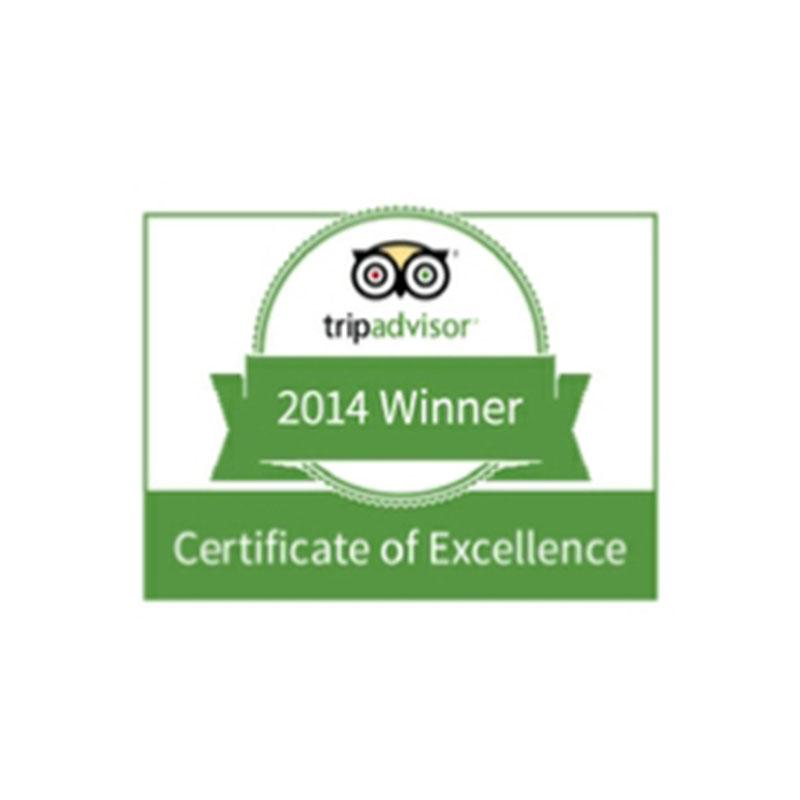 awards_0001_trip-advisor-2014