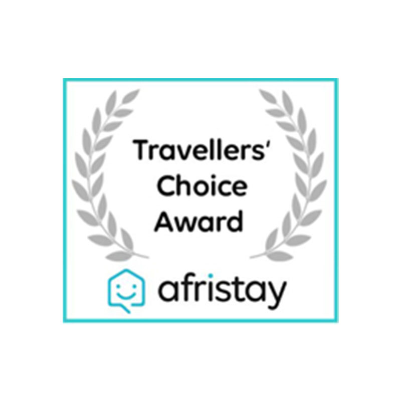 awards_0002_travellers-choice-award