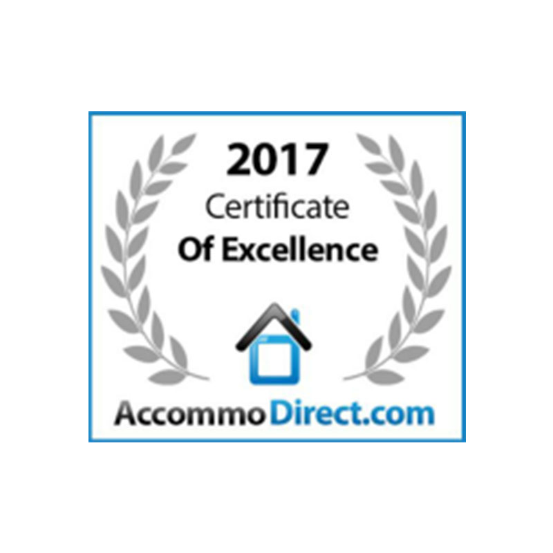 awards_0009_Certificate-of-excellence-2017-Acom-direct