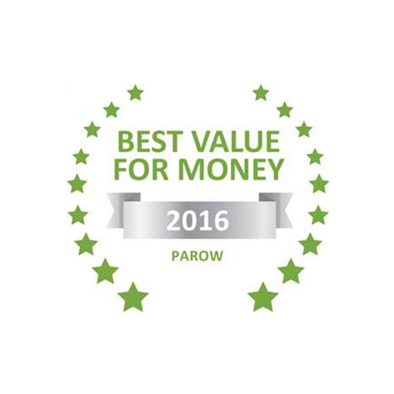 awards_0010_best-value-for-money-2016