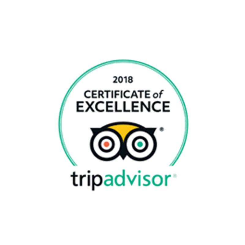 awards_0017_Tripadvisor-2018-1
